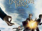 A Series of Unfortunate Events (película)