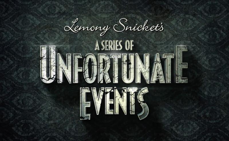 A Series of Unfortunate Events Netflix.jpg