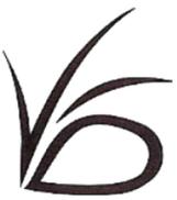 VFD.png
