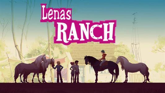 Lenas Ranch.jpg