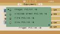 LennasInception PotionPageScreenShot01.png