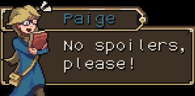 PaigeNoSpoilers.png