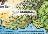 JadeClose