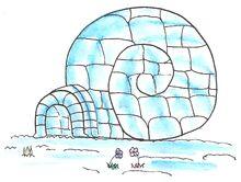 La colimaison-igloo.jpg
