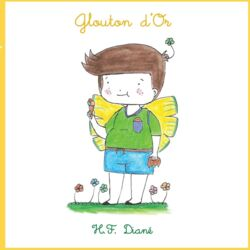 Glouton d'Or