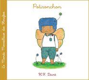 Potironchon-0
