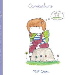 Campalune