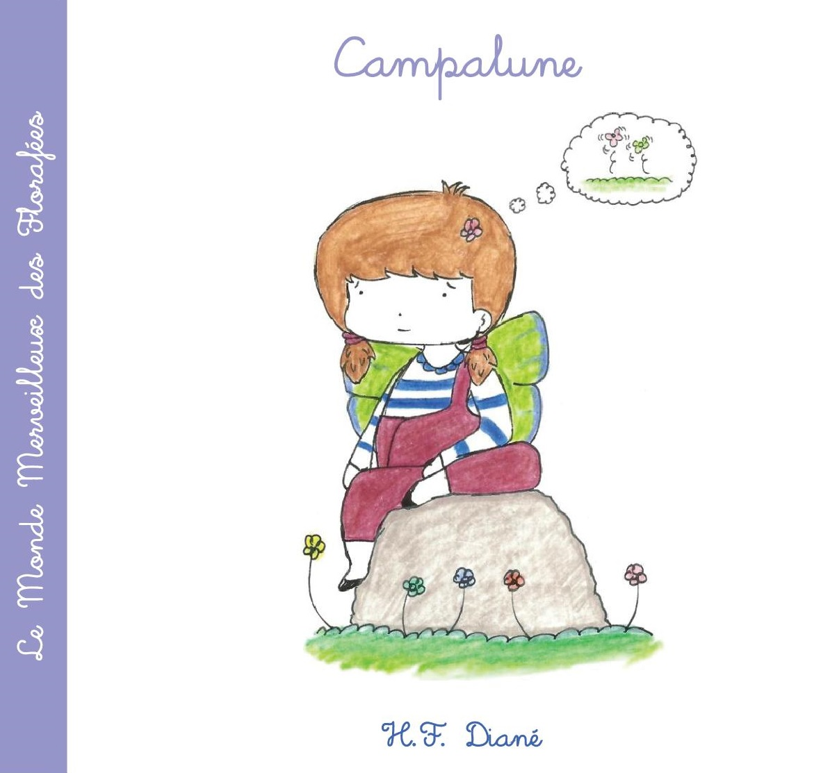 Campalune.jpg