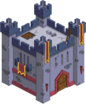 Château Barbare.png