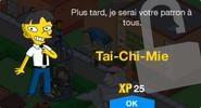 DébloTai-Chi-Mie