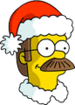 Flanders Noël Icon.png