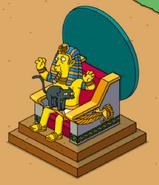 PharaonSkinner12