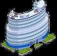 Hôtel Scandalgate.png