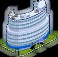 Hôtel Scandalgate