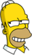Homer Sournois