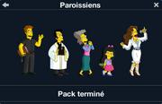 Paroissiens.png