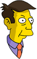 Skinner Icon old
