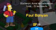 DébloPaulBunyan