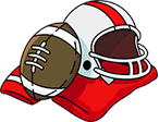 Football 2017 Icon.png
