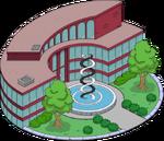 Centre de recherche.png