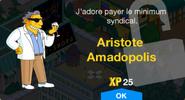 DébloAristoteAmadopolis