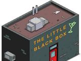 La Petite Boîte Noire