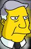 Un Skinner de trop