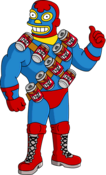 Duffman mexicain.png
