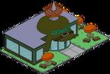 Pâtisserie Luftwaffles.png
