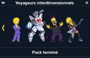 Voyageurs interdimensionnels 2.png