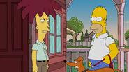 Simpson Horror Show XXVI 3