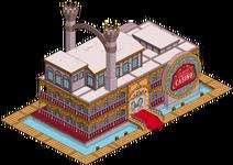 Casino sur l'eau.png