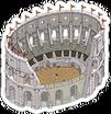 Colisée Icon.png