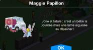 Maggie Papillon Boutique