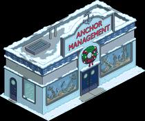 Boutique d'ancres