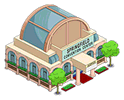 Palais des congrès Icon.png