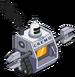 Robot incinérateur.png