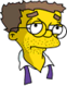 Smithers Ivre