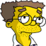 Smithers Ivre.png