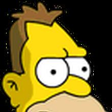 Jeune Grand-père Simpson Content.png