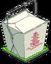 Boîte géante de nourriture chinoise.png