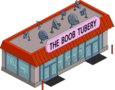 Magasin Boob Tubery.png