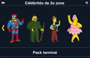 Célébrités de 3e zone4.png