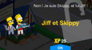 DébloJiffetSkippy