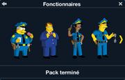 Fonctionnaires1.png