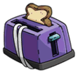 Grille-pain Icon.png