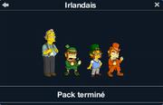 Irlandais.png