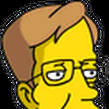 Stephen Hawking Triste.png