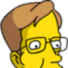 Stephen Hawking Curieux.png