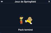Jeux de Springfield.png